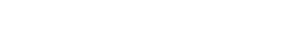 1309_Logo_MR_Claim_Firmenzusatz_CMYK_IT.
