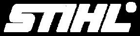 2000px-Stihl_Logo.png