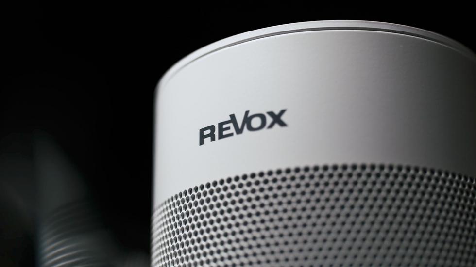 Revox StudioArt