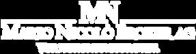 MN-Logo-01.png