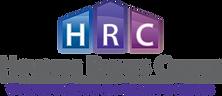 HRC_logo_transp.png