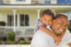 African American single dad.jpg