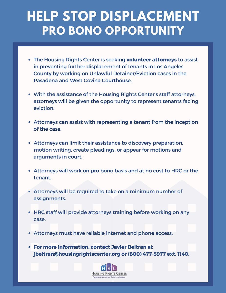 Pro Bono UD Recruitment 2021.png