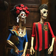 Catrinas-FridaKahlo-AtlantaUnitedSoccerP