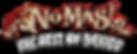 NoMasGENlogo2019-600px.png