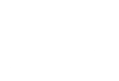 oru logo letras blancas.png