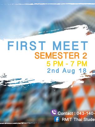 First meet(RTSA).png