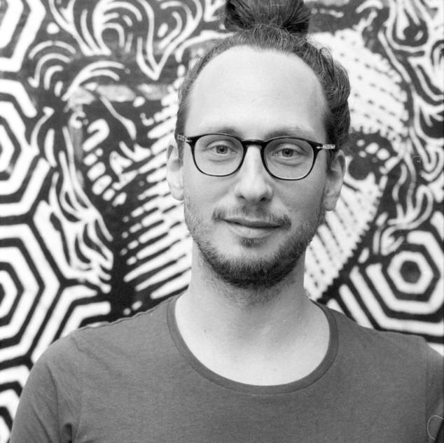 Stephan Weixler