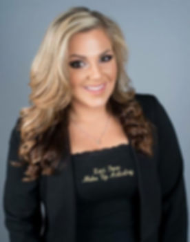 Laci Fore Makeup Artistry Owne