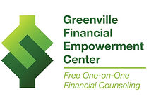 FEC_Logo_Greenville_Print_tag_hires_edit
