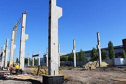 сборные железобетонные колонны.jpg