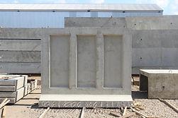 сборные железобетонные изделия для строи