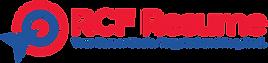 logo with slogan border.png