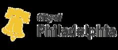 city-of-philadelphia-logo.png