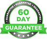 New 60 day guarantee.png