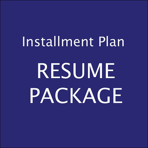 Installment - Seniority Package - Reviews 25off