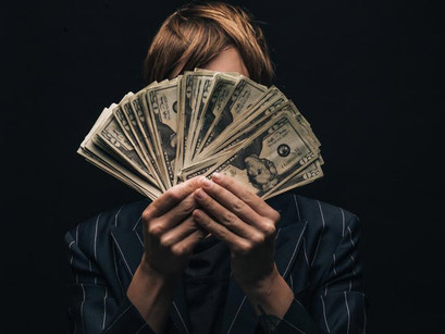 Top 4 Reasons Salary Expectations are Costing you the Job