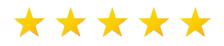 Best%20Five%20Stars_edited.png