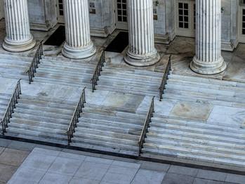 STS de Justicia, gastos hipotecarios
