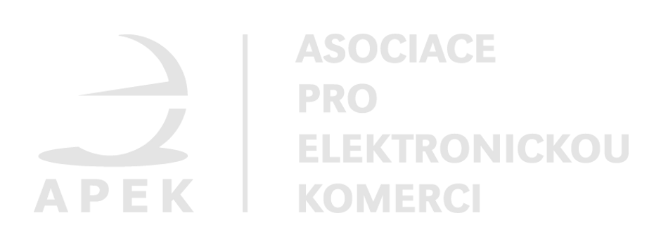 logo-apek-asociace-pro-elektronickou-komerci--barevne_edited_edited.png