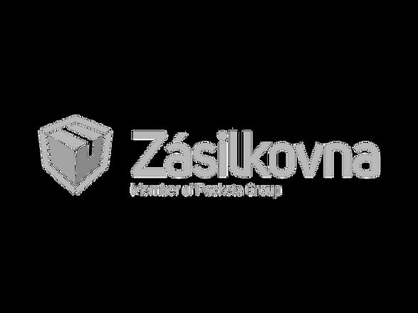 zasilkovna_edited.png