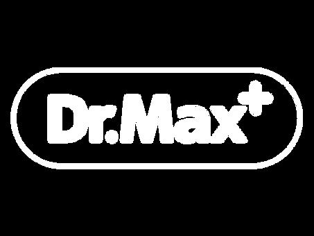DRmax.png