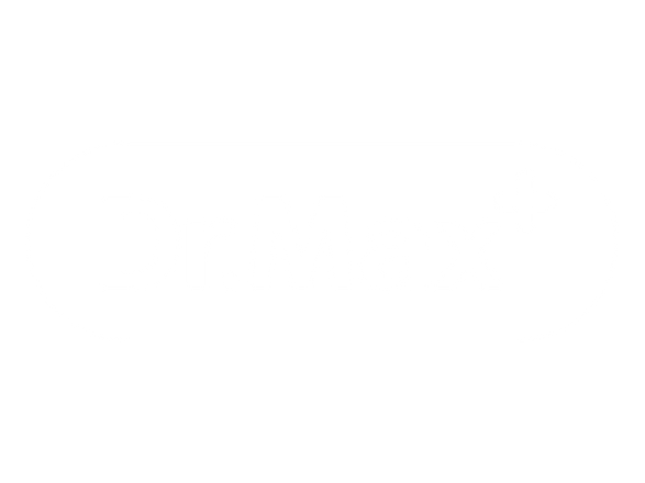 DRmax.png