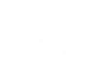 sap new.png