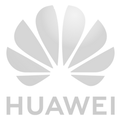Huawei%20Corporate%20Logo%20V_edited.png
