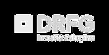 DRFG-Investi%25C4%258Dn%25C3%25AD-skupin