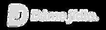 DameJidlo_logo_edited_edited.png