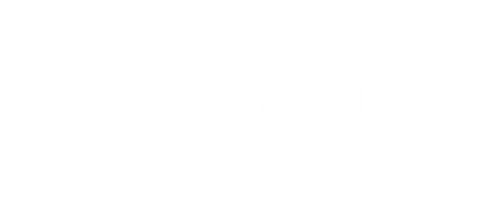 cisco_edited.png
