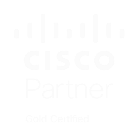 Cisco%20GP%20partner-logo-grey%20white_edited.png