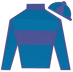 center%2520for%2520race%2520horse%2520re