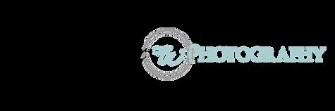 copyright 2017 logo BLACK.png