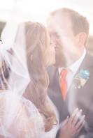 Wedding-1686.jpg