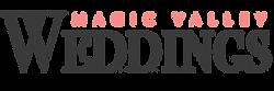 MVW_Logo.png