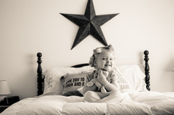Twin Falls Family Photography