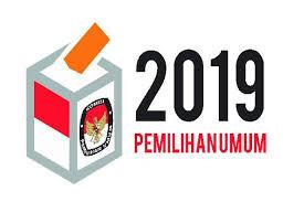Hasil Seleksi Panitia PPLN 2019