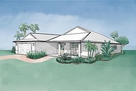 Port Malabar_house sketch plain 1.png