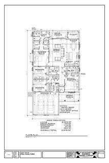 1_FLR SPEC-MODEL 2063 10-4-20.jpg