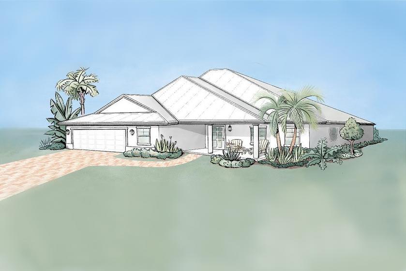 Port Malabar_house sketch plain 2.png