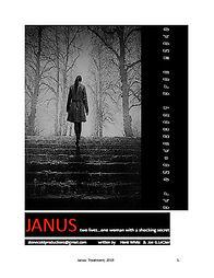JANUS poster 2019.jpg