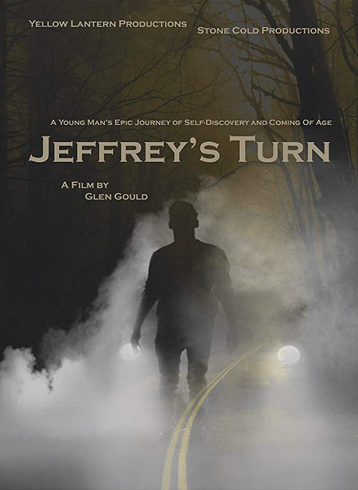 Jeffreys Turn poster.jpg