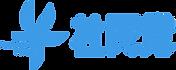 SDP_Logo.png