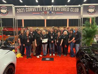 USA Corvette Club Featured Club.jpg