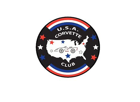 CorvetteClub_27x18_Logo_BLACK_.jpg58-rem