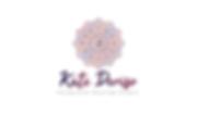 logo4-01 (1).png