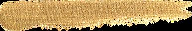 golden_art_12.png