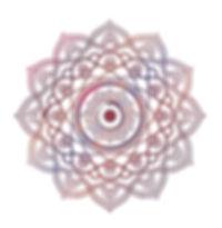 logo5-01_edited_edited.jpg